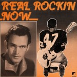 LP - VA - Real Rockin Now
