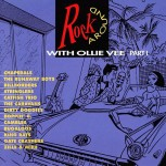 CD - VA - Rock Around With Ollie Vee Part 1