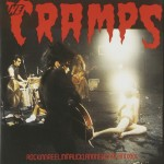 CD - Cramps - Rockinnreelininaucklandnewzealand