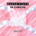CD - Mason Dixon Hobos - Messers