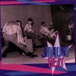 CD - Javalins - Javalins` Beat