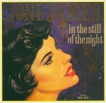 CD - Joni James - In The Still Of The Night