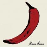 CD - Mama Rosin - Brule Lentement