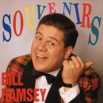 CD - Bill Ramsey - Souvenirs