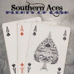 CD - Southern Aces - Plenty Of Cash