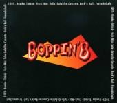 CD - Boppin' B. - 100%-Humba-Tätärä-Fisch-Mäc-Tolle-Gefehlte-Cassette-RocknRoll-Freundschaft