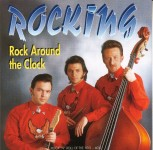 CD - Rocking - Rock Around The Clock