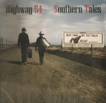 CD - Highway 54 - Southern Tales