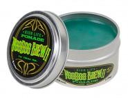 Pomade - Voodoo Brew II