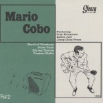 Single - Mario Cobo - Part 2