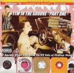 CD - VA - FTM In The Groove Part One