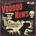 CD - VA - Voodoo News