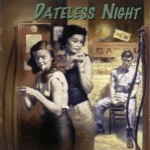 CD - VA - Dateless Night