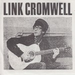 Single - Link Cromwell - Crazy Like A Fox , I'M Crying