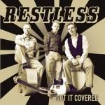 CD - Restless - Got It Covered