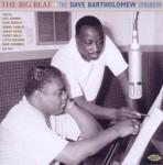 CD - VA (Songwriter Series) - The Big Beat, The Dave Bartholomew Songbook
