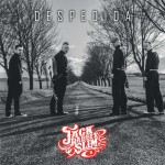 LP - Jack Rabbit Slim - Despedida