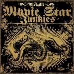 CD - Movie Star Junkies - Melville