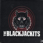 CD - Blackjackits - Same