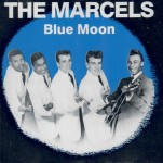 CD - Marcels - Doo Woops Dynamite