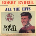 CD - Bobby Rydell - All The Hits