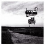 CD - 49 Special - Dark Lonesome Road