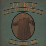 CD - Juke Joint Pimps - Boogie The House Down  Juke Joint Style