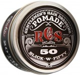 Pomade - Robs Chop Shop - 50wt (114g)