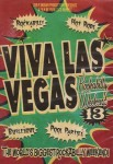 DVD - Viva Las Vegas Rockabilly Weekend 13
