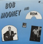 LP - VA - Bob Mooney and Rem Records