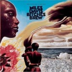 LP-2 - Miles Davis - Bitches Brew