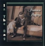 CD - Penthouse Playboys - In the Bag