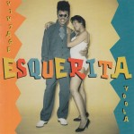 CD - Esquerita - Vintage Voola