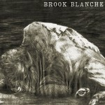 LP - Brook Blanche - same