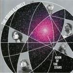 CD - Tough & Lovely - Born Of The Stars