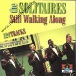 CD - Solitaires - Still Walking Along