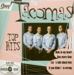 Single - Tacomas - Top Hits