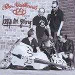 CD - Nailheads - Keep On Going