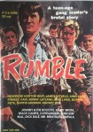 Magazin - RUMBLE 1995_0304