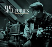 CD - Bellfuries - Workingman's Blues