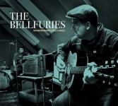CD - Bellfuries - Workingman's Blues