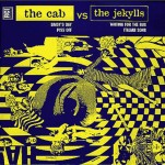 Single - VA - The Cab vs. The Jekylls