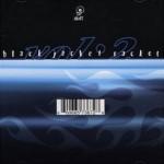 CD - VA - Black Jacket Racket Vol. 2