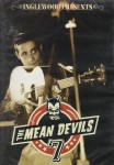DVD - Mean Devils - Seven