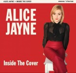 LP - Alice Jayne - Inside The Cover