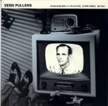 LP - Vern Pullens - Mini Lp Collection
