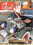 Magazine - Car Kulture Deluxe - No. 67