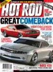 Magazin - Hot Rod - 2006 - 03