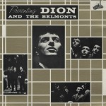 LP - Dion & The Belmonts - Presenting