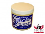Pomade - Blue Magic - Coconut Oil